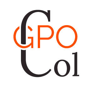 Logos-GPOCol-impression-CMJN-sans-baseline.jpg